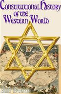 online magazine -  `Constitutional History of the Western World'