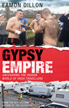 Gypsy Empire: