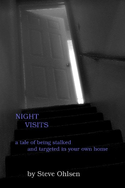 Night Visits