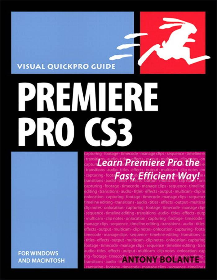 how to get adobe premiere pro for free