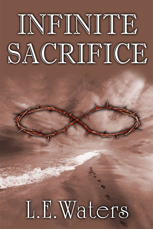 Infinite Sacrifice