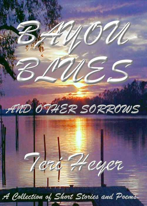 Bayou Blues and Other Sorrows