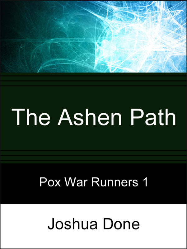 The Ashen Path