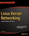 Linux Kernel Networking