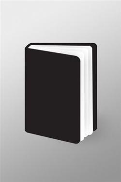 preparing the perfect job application