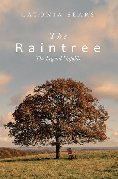 The Raintree