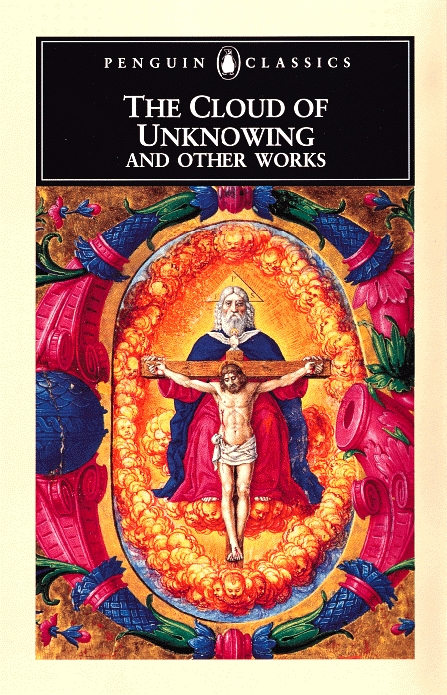 The Cloud of Unknowing and Other Works By: PENGUIN GROUP (UK)