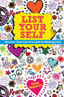 List Your Self