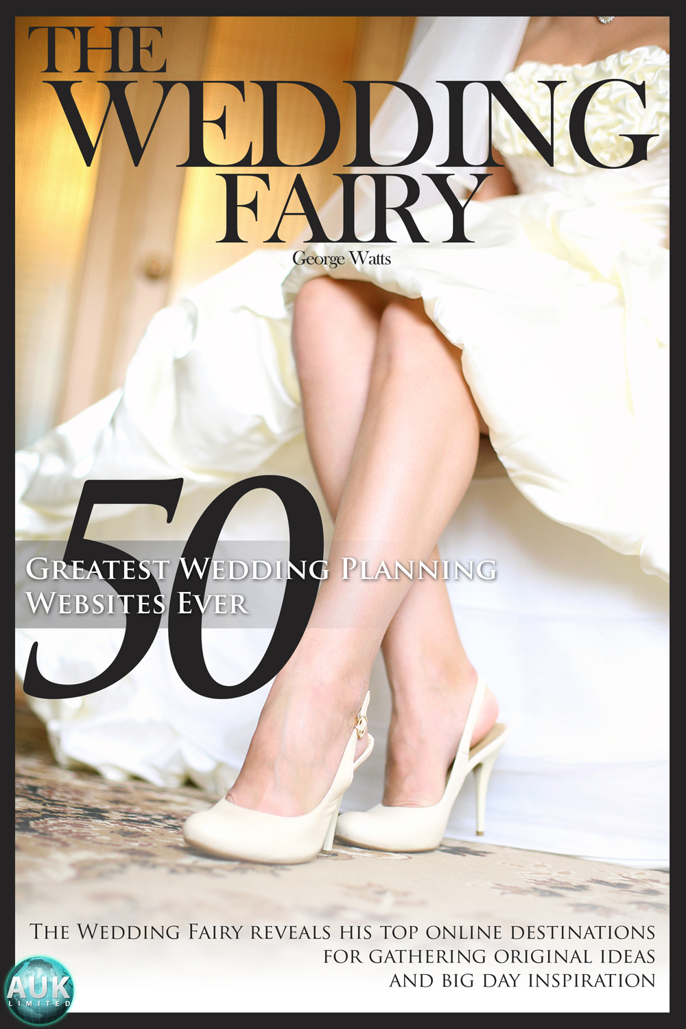 50 Greatest Wedding Planning Websites Ever!