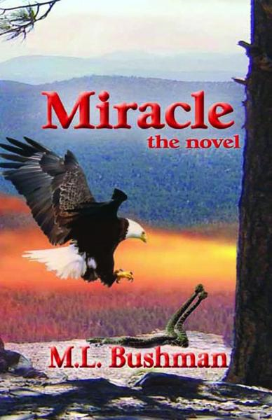 Miracle, the novel
