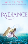 Radiance: Riley 1: