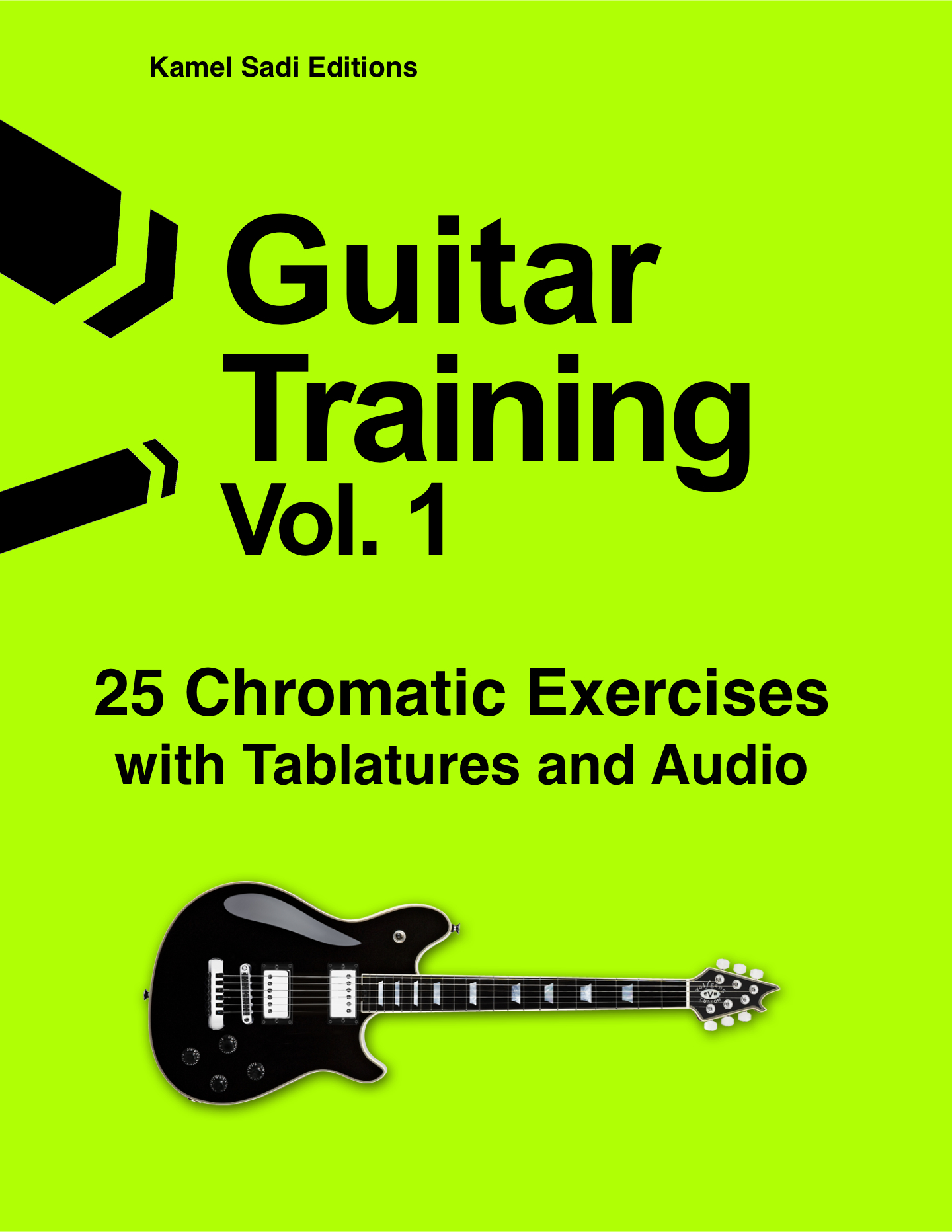 guitar trainer essay Favorite this post mar 19 classical guitar & piano pic map hide this posting restore restore this posting course help - college essay.