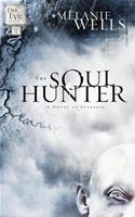 download The Soul Hunter book