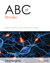 Abc Of Stroke: