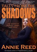 download Tales From The Shadows book