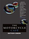 The Motorcycle Cafe: