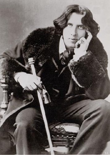 Works of Oscar Wilde:  22 Books