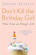 Picture of - Don't Kill the Birthday Girl