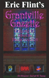 Eric Flint's Grantville Gazette Volume 32