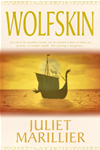 Wolfskin: Saga Of The Light Isles 1: