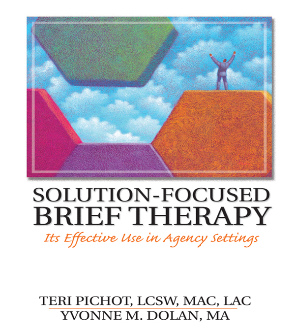 solution brief focused therapy analysis