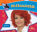Rihanna:: Singing Sensation