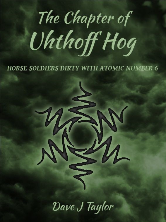 The Chapter of Uhthoff Hog