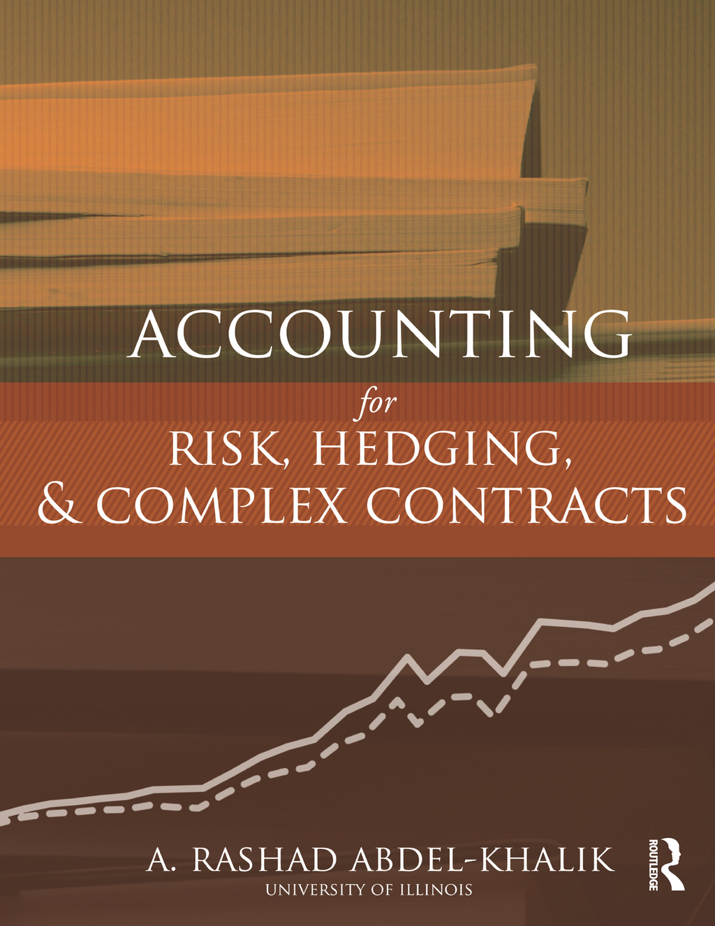 Accounting for Risk,  Hedging and Complex Contracts
