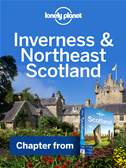 Lonely Planet Inverness & Northeast Scotland: