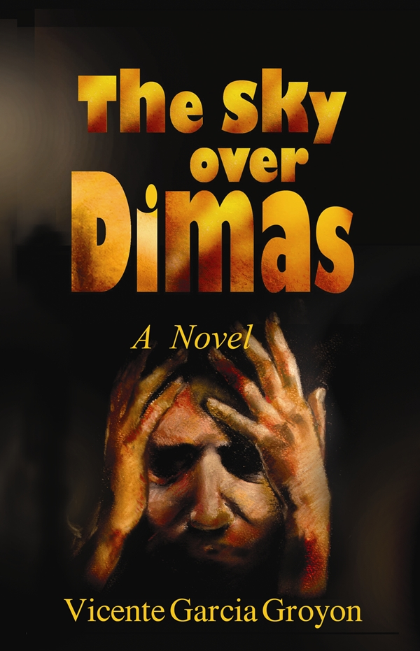 BWW Interviews: SKY OVER DIMAS' Tim Dacanay