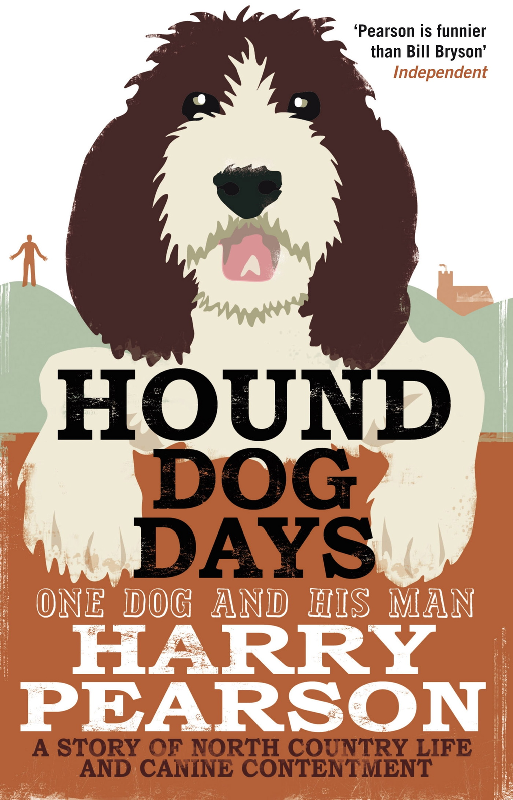 Hound Dog Days