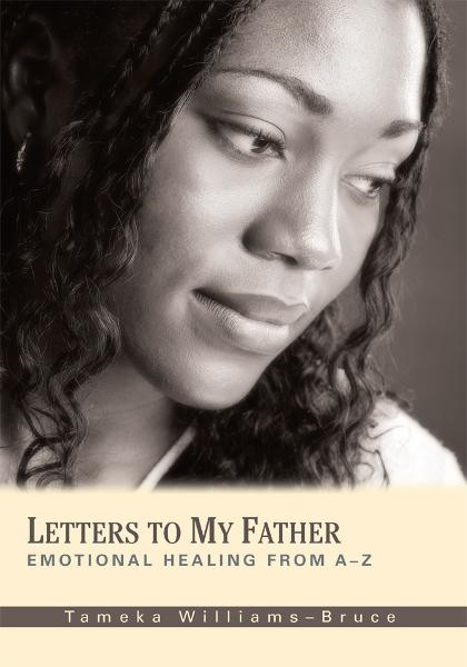my emotional letter to my father Writing a letter to my daughter (a lot of this is deeply personal, but i'm putting it out on the blog just in case anyone else out there may be experiencing.