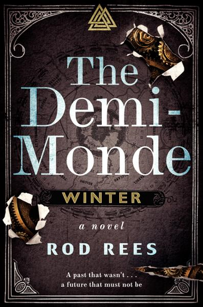 The Demi-Monde: Winter