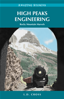 High Peaks Engineering