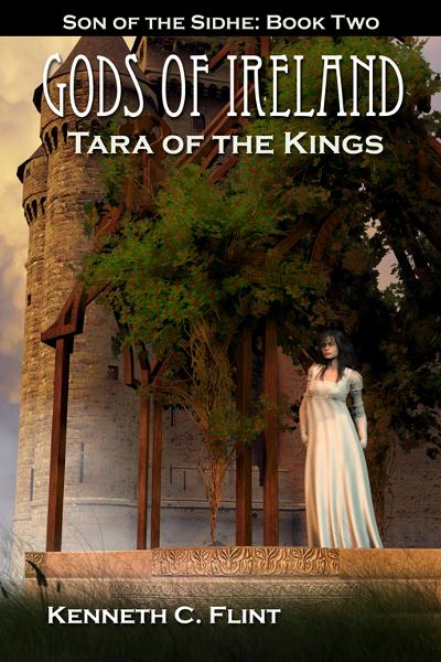 Tara Of The Kings