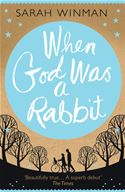 Picture of - When God Was a Rabbit