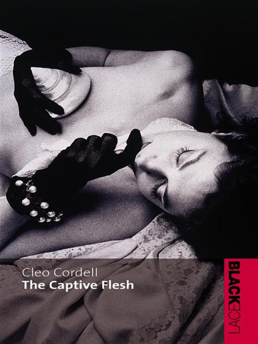 The Captive Flesh