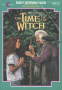 Time of the Witch By: Mary Downing Hahn