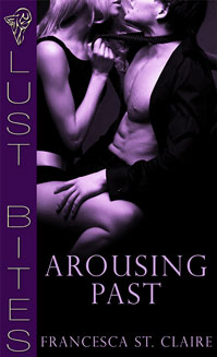 Arousing Past