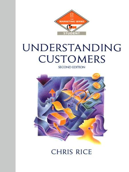 Understanding Customers