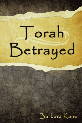 download torah betrayed