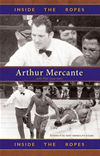 Inside The Ropes  by Arthur Mercante, Phil Guarnieri and Phil Guarnieri book cover | Buy Inside The Ropes from the Angus and Robertson bookstore