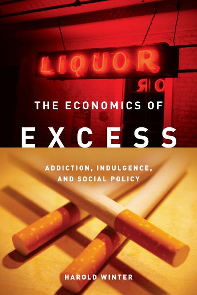 The Economics of Excess