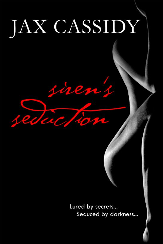 Siren's Seduction