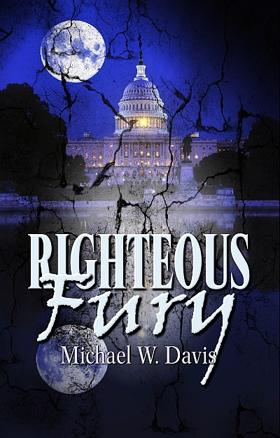 Righteous Fury