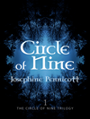 Circle Of Nine: Circle Of Nine Trilogy 1: