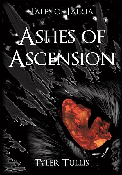 Ashes of Ascension