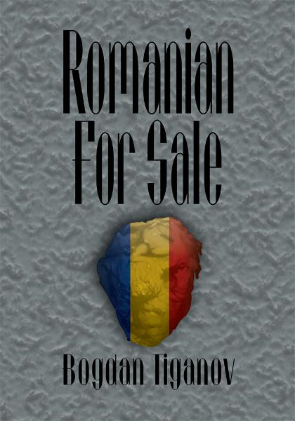 ROMANIAN FOR SALE