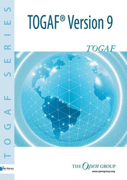 TOGAF? Version 9