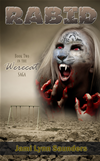 Rabid: Book 2 In The Werecat Saga